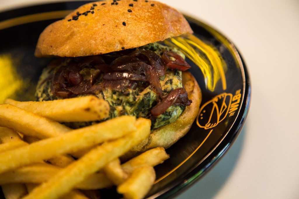 promo-hamburguesas-rockefeller