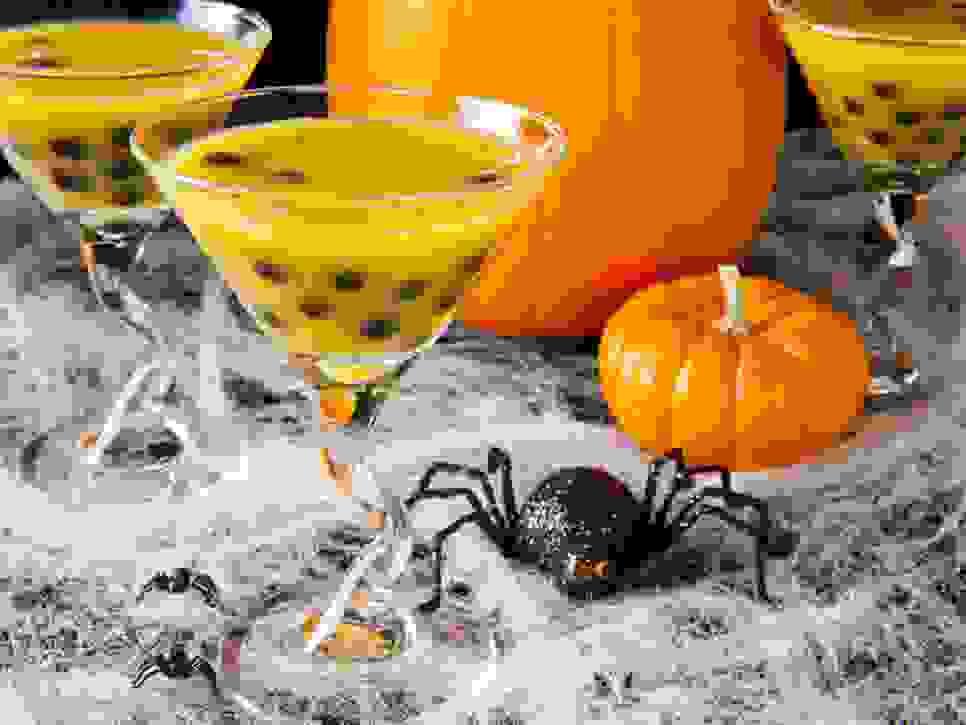 cocteles-de-halloween-jack-o-lantern