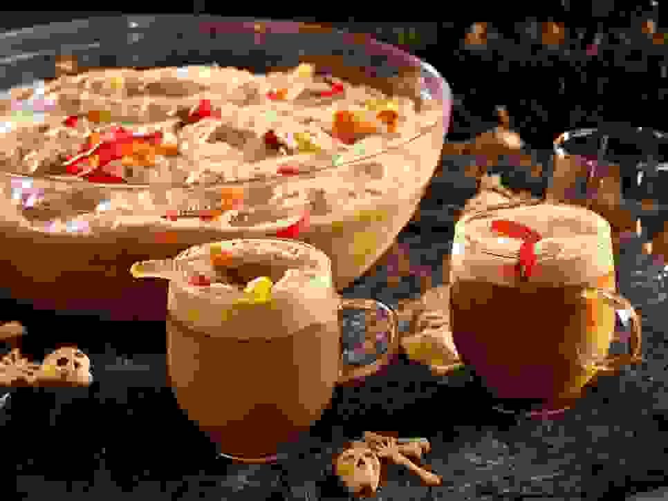 cocteles-halloween-ponche-sin-alcohol