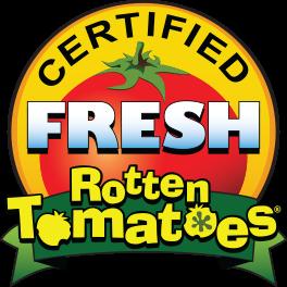 peliculas de terror tomate