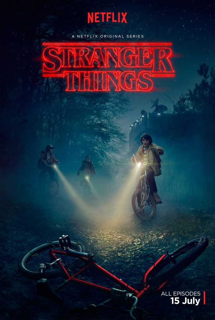 series-tv-halloween-stranger-things