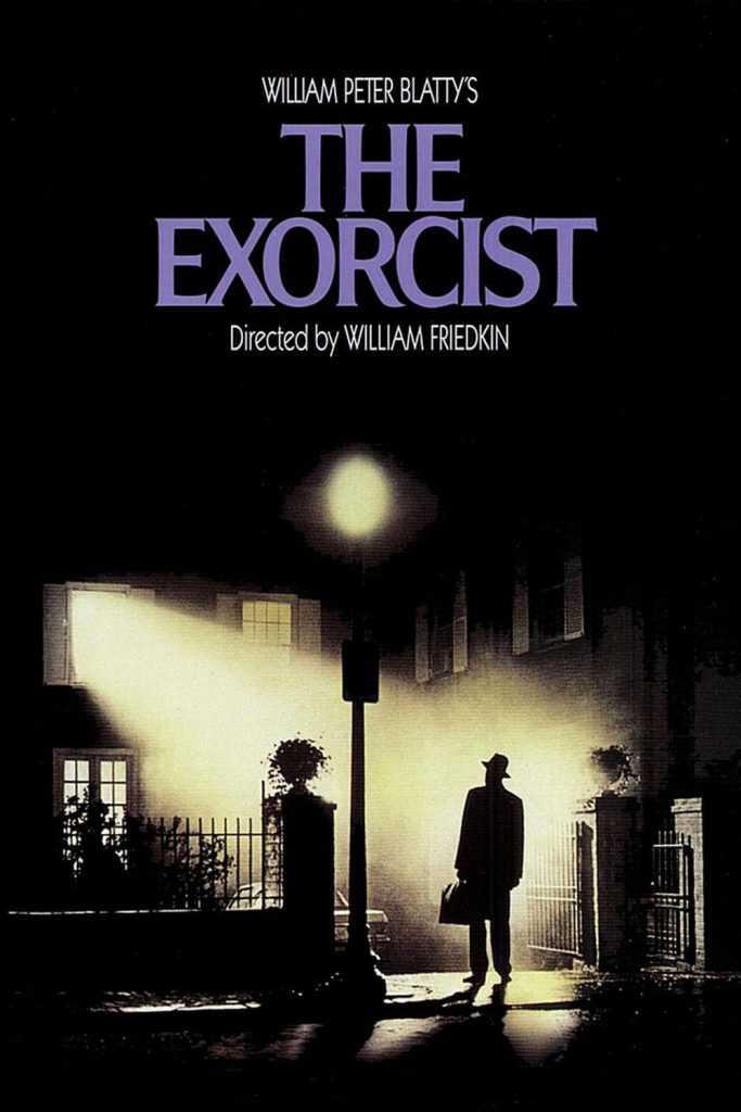 peliculas de terror-the-exorcist