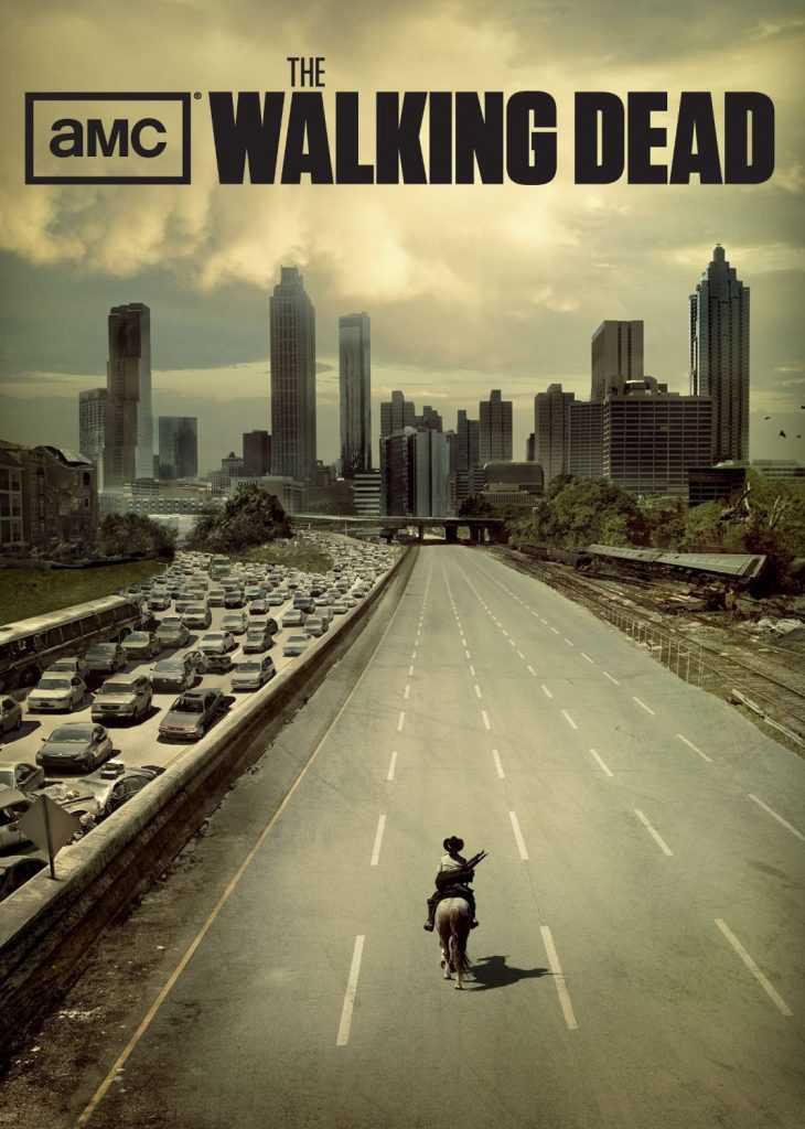 series-tv-halloween-the-walkind-dead