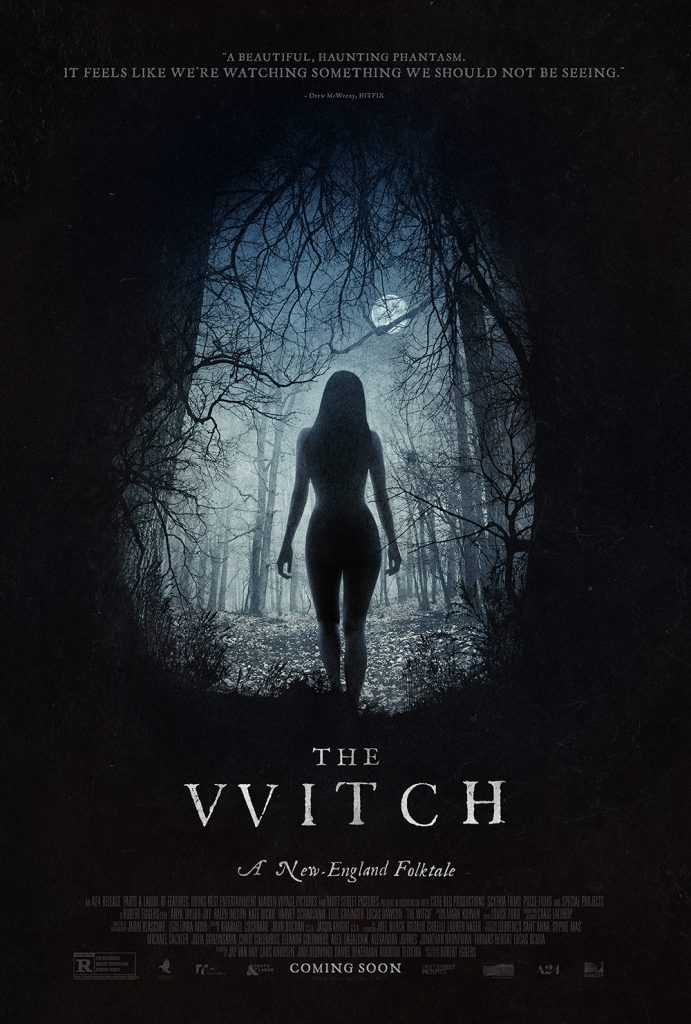 peliculas de terror-the-witch