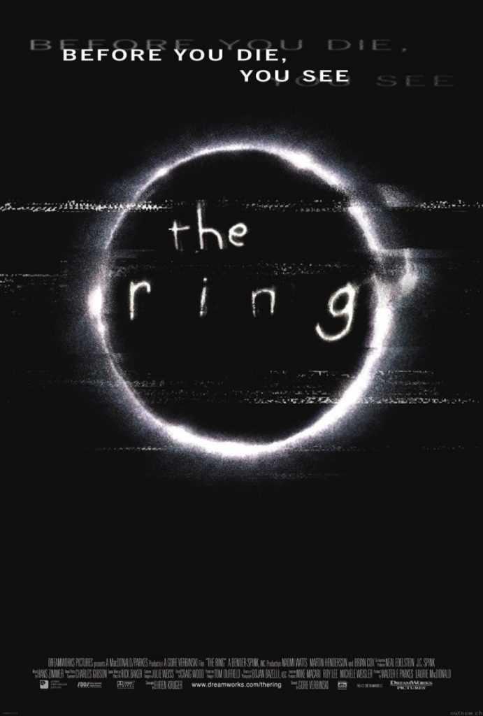peliculas de terror-the-ring