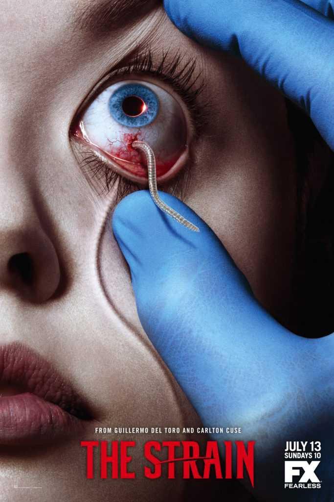 series-tv-halloween-the-strain