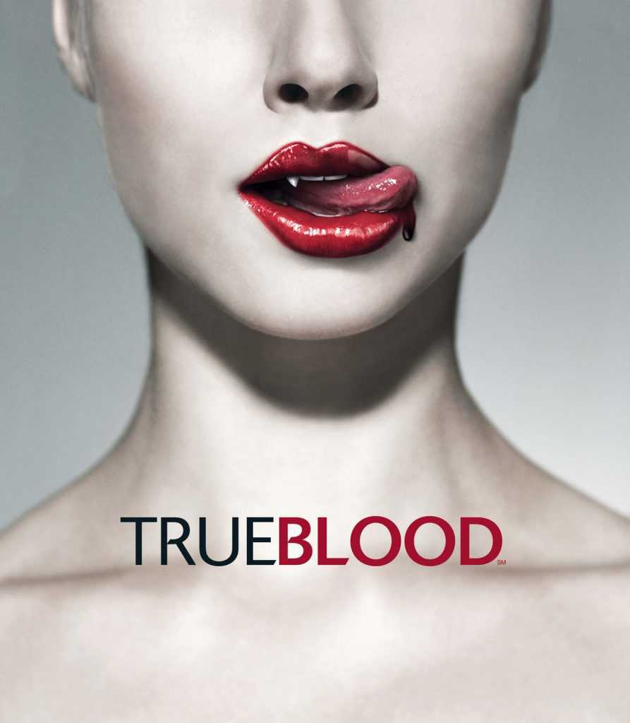 series-tv-halloween-true-blood