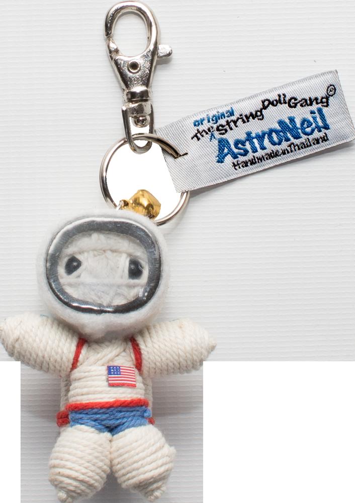 astroneil-1
