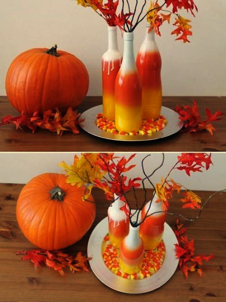 decoraciones-halloween-botellas