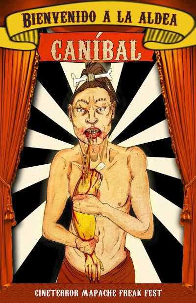 canibal-freak-fest