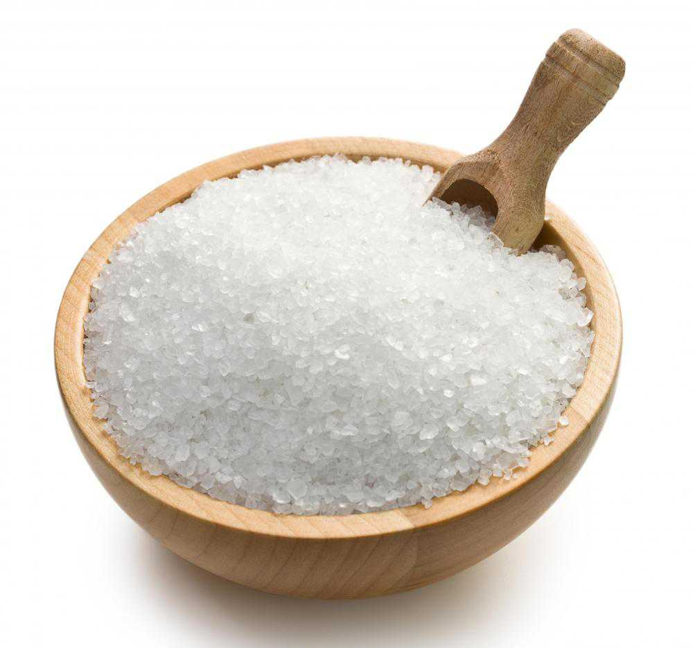 dia de muertos sal