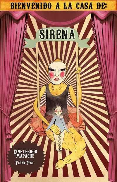 sirena-freak-fest