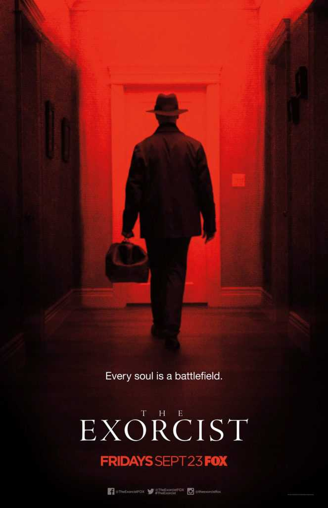 series-tv-halloween-the-exorcistposter