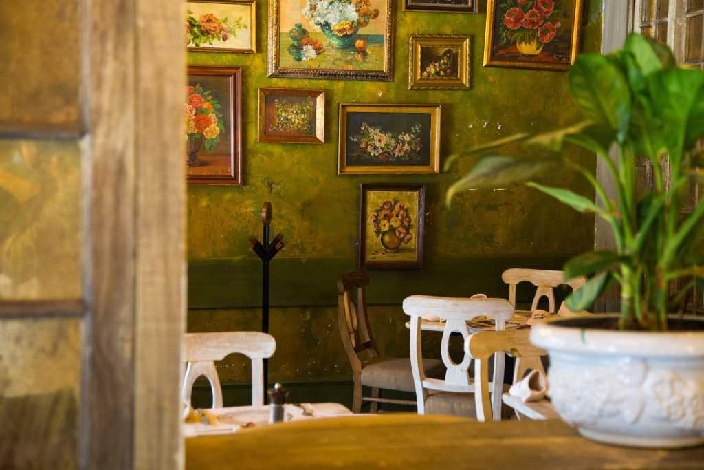 mexsi bocu-restaurante
