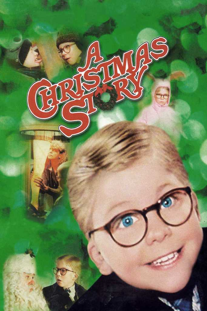 peliculas navidad a-christmas-story