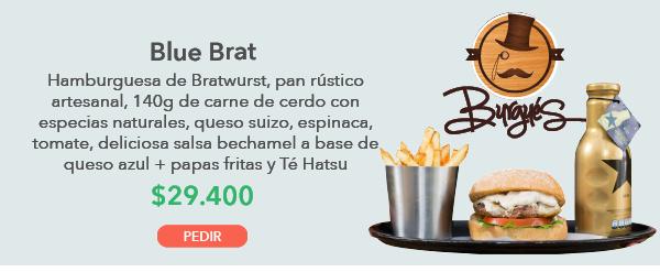Dónde comer en Bogotá