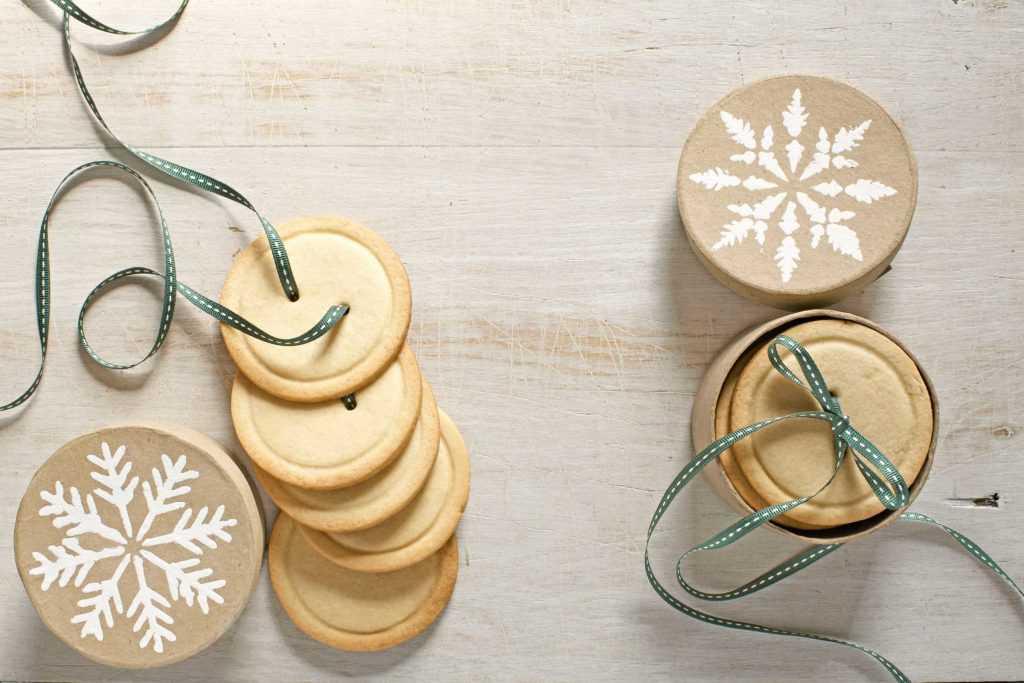 postres navideños galleta-boton