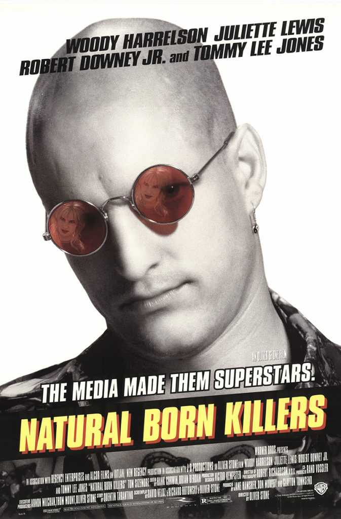 10 películas clásicas natural-born-killers