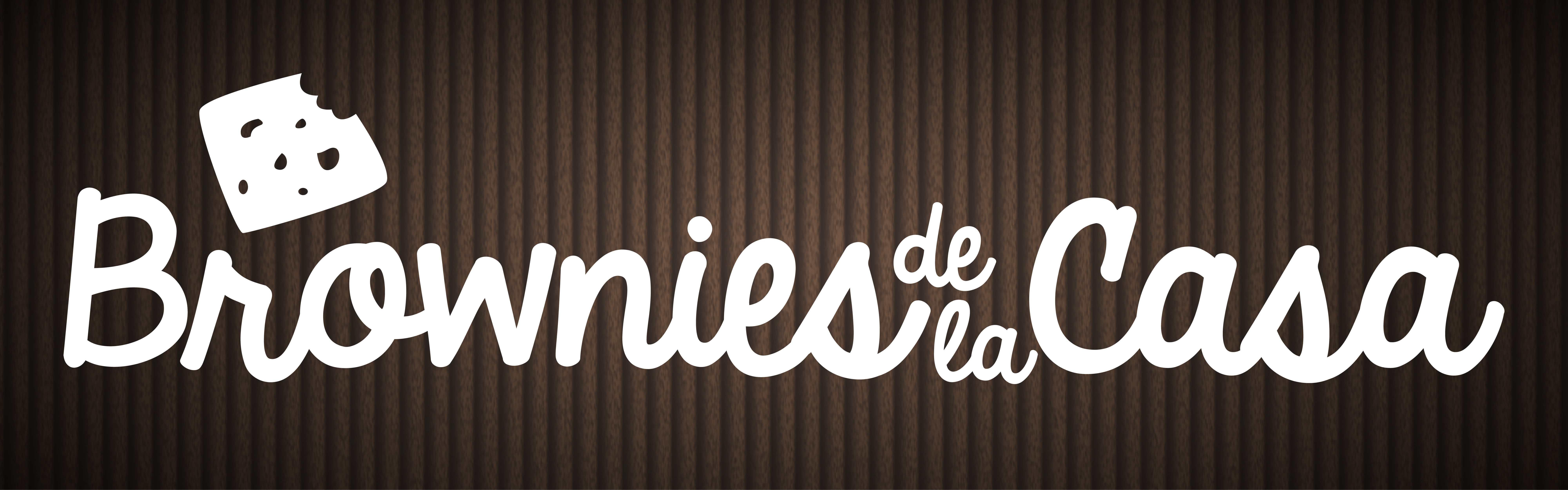 02-brownies-de-la-casa