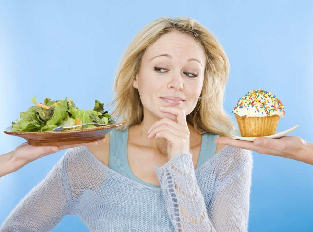 resoluciones año nuevo comer-saludable