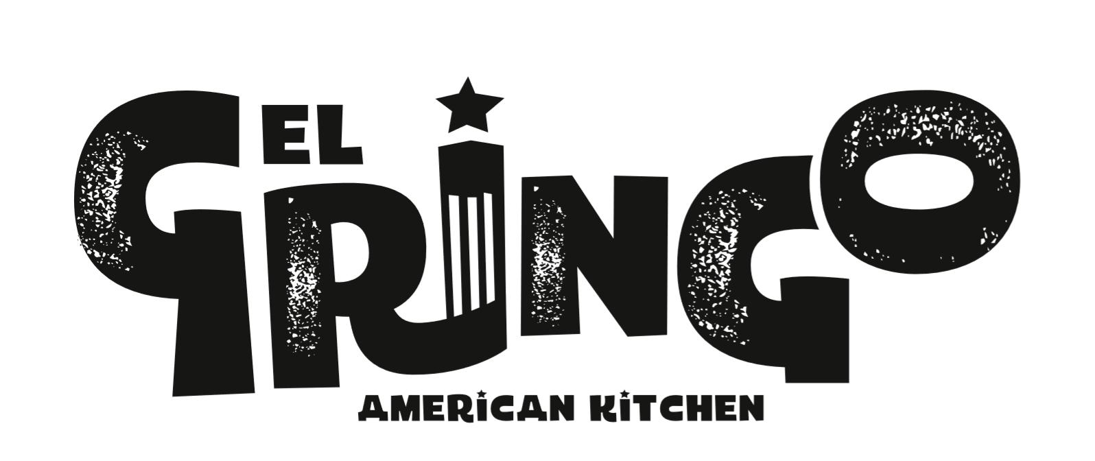 copia-de-logo-el-gringo