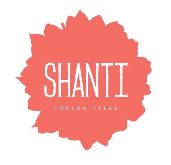 logo-shanti-final
