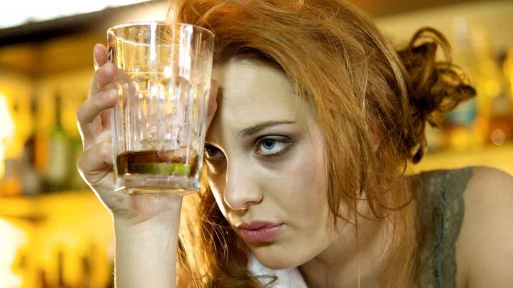resoluciones año nuevo menos-alcohol