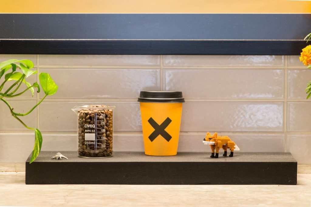 café, recomendación Rompeolas cafe