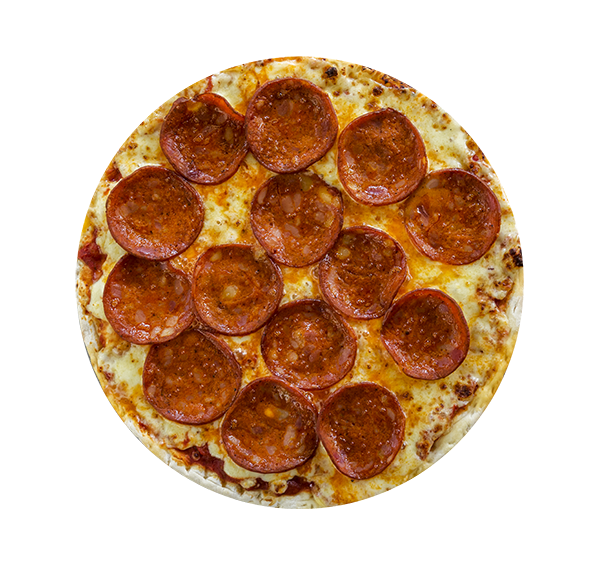pizza-pepperoni
