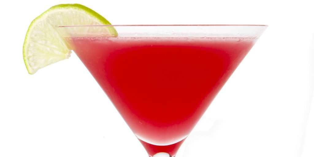 pernod ricard tragos Cosmo