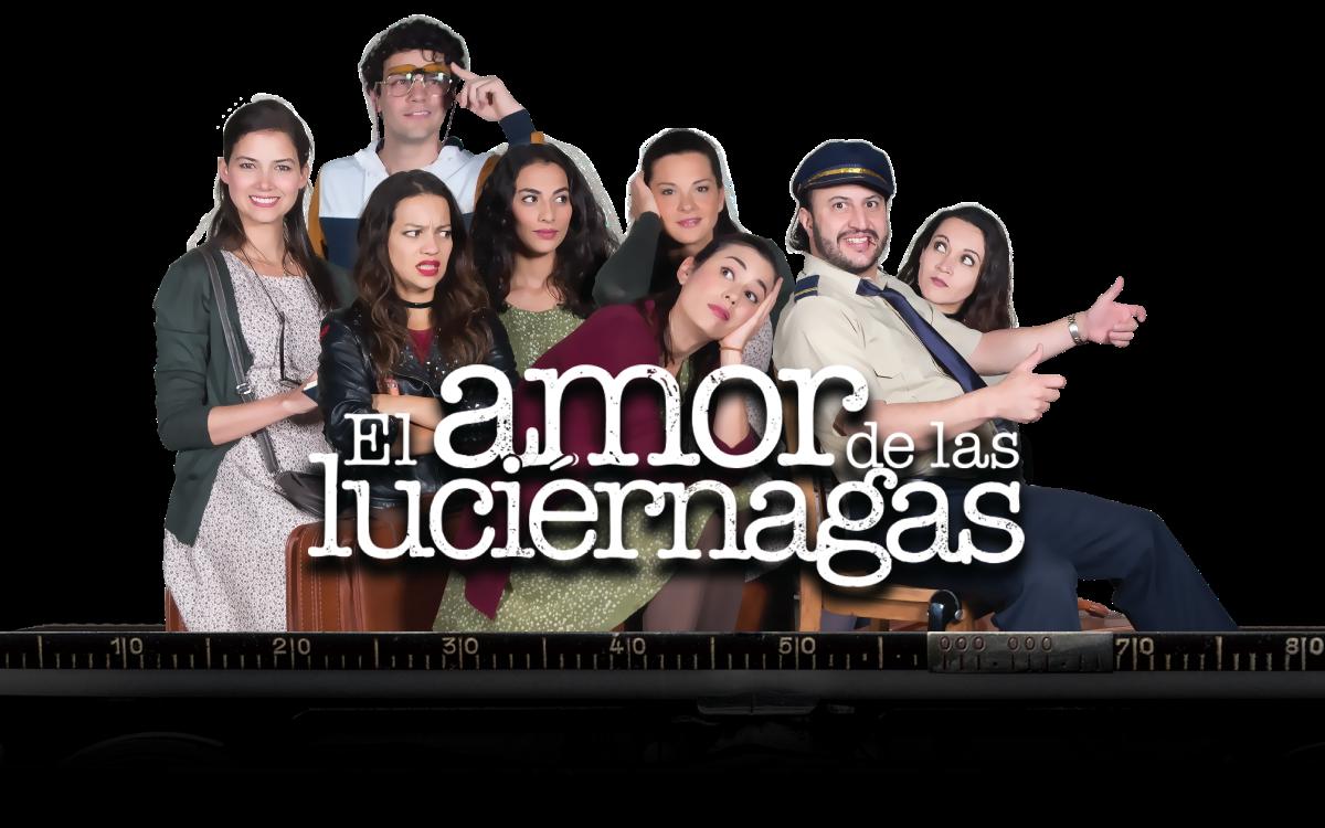 Obras de teatro Bogotá