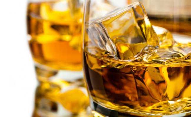 cocteles para san valentin whisky-1