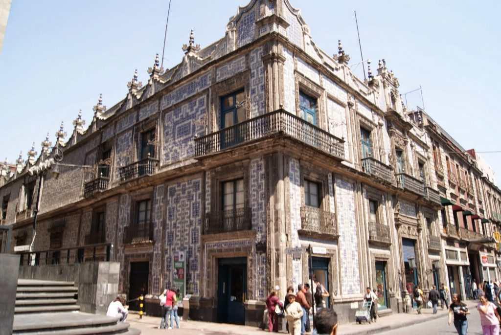 sanborns Casa-de-los-azulejos.0