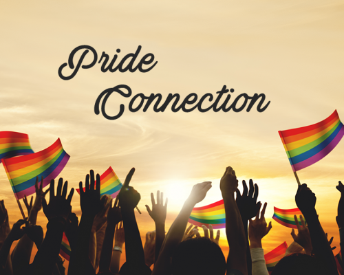 Pride Connection